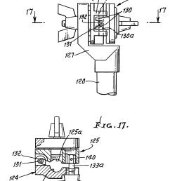 2003 altima fuel filter location wiring diagram2003 altima fuel filter location best wiring library2002 pontiac grand [ 2003 x 2699 Pixel ]
