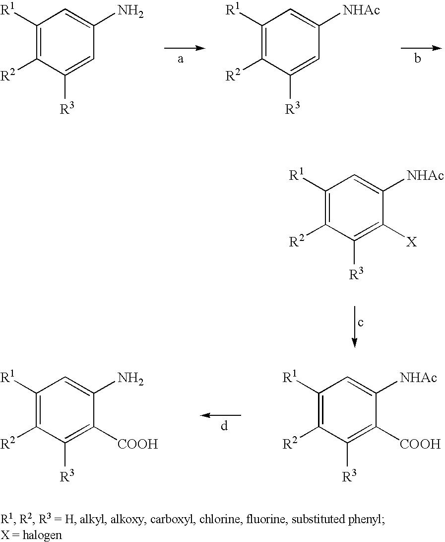 Figure US07396952-20080708-C00010