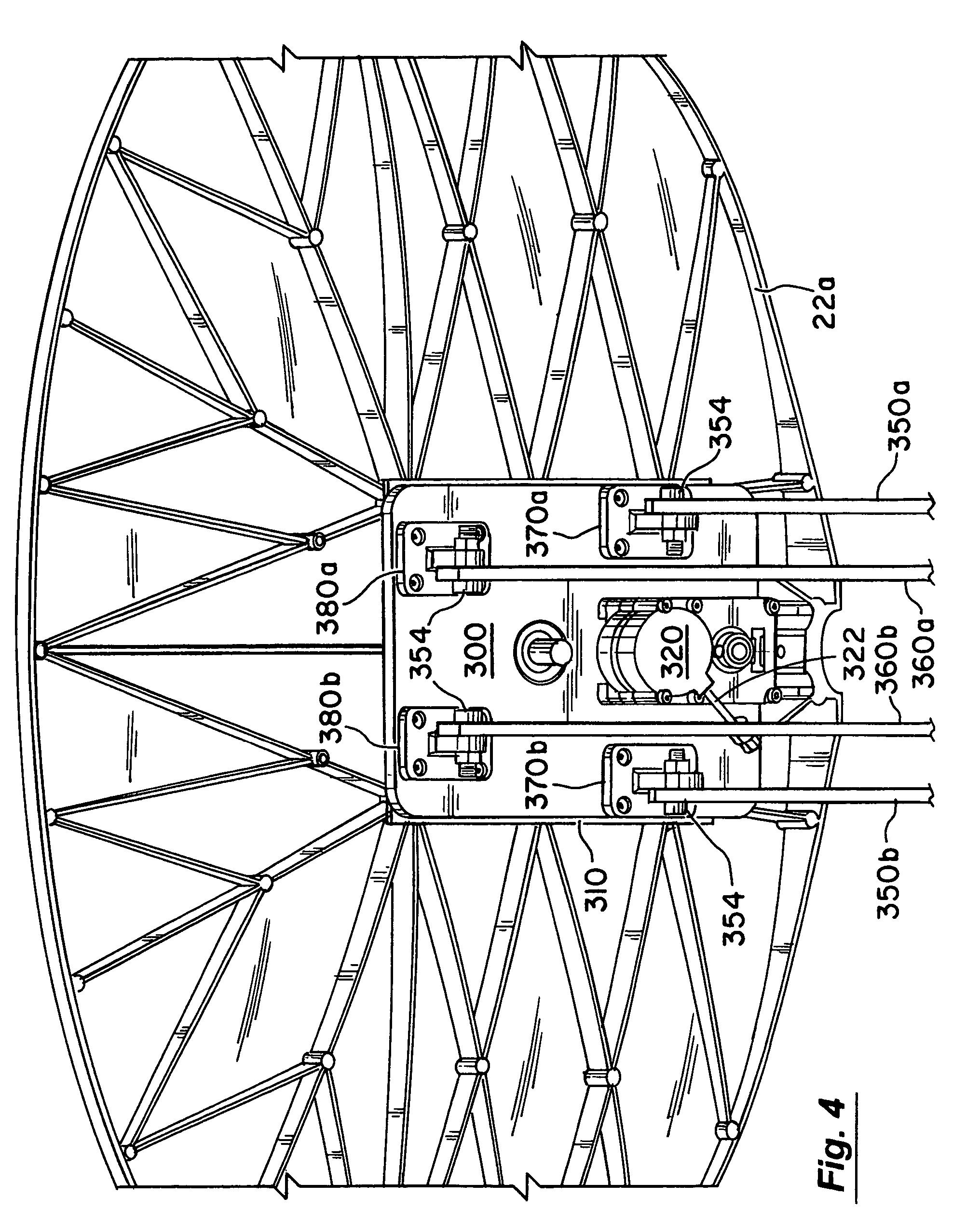 Dish Work 722k Wiring Diagram Schematic Logic Diagram