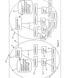fj1100 wiring diagram yamaha rdlc rdlc uk spec colour electrical fj1100 wiring diagram [ 2514 x 3492 Pixel ]