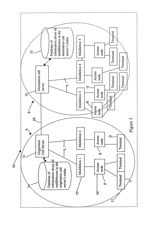 hight resolution of fj1100 wiring diagram yamaha rdlc rdlc uk spec colour electrical fj1100 wiring diagram