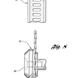 asphalt zipper wiring diagram asphalt pattern asphalt paper microwave oven wiring diagram asphalt zipper wiring diagram [ 1566 x 3087 Pixel ]