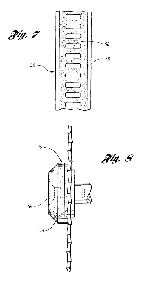 small resolution of asphalt zipper wiring diagram asphalt pattern asphalt paper microwave oven wiring diagram asphalt zipper wiring diagram