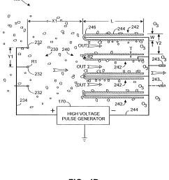 2003 kia optima fuel filter patent drawing [ 1946 x 2234 Pixel ]