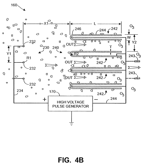 small resolution of 2003 kia optima fuel filter patent drawing