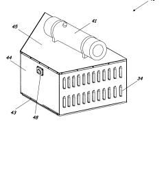 2006 chevrolet hhr fuse diagram [ 1803 x 2188 Pixel ]