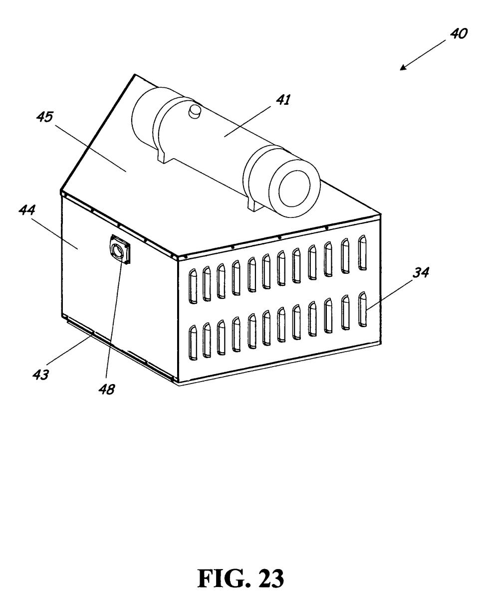 medium resolution of 2006 chevrolet hhr fuse diagram