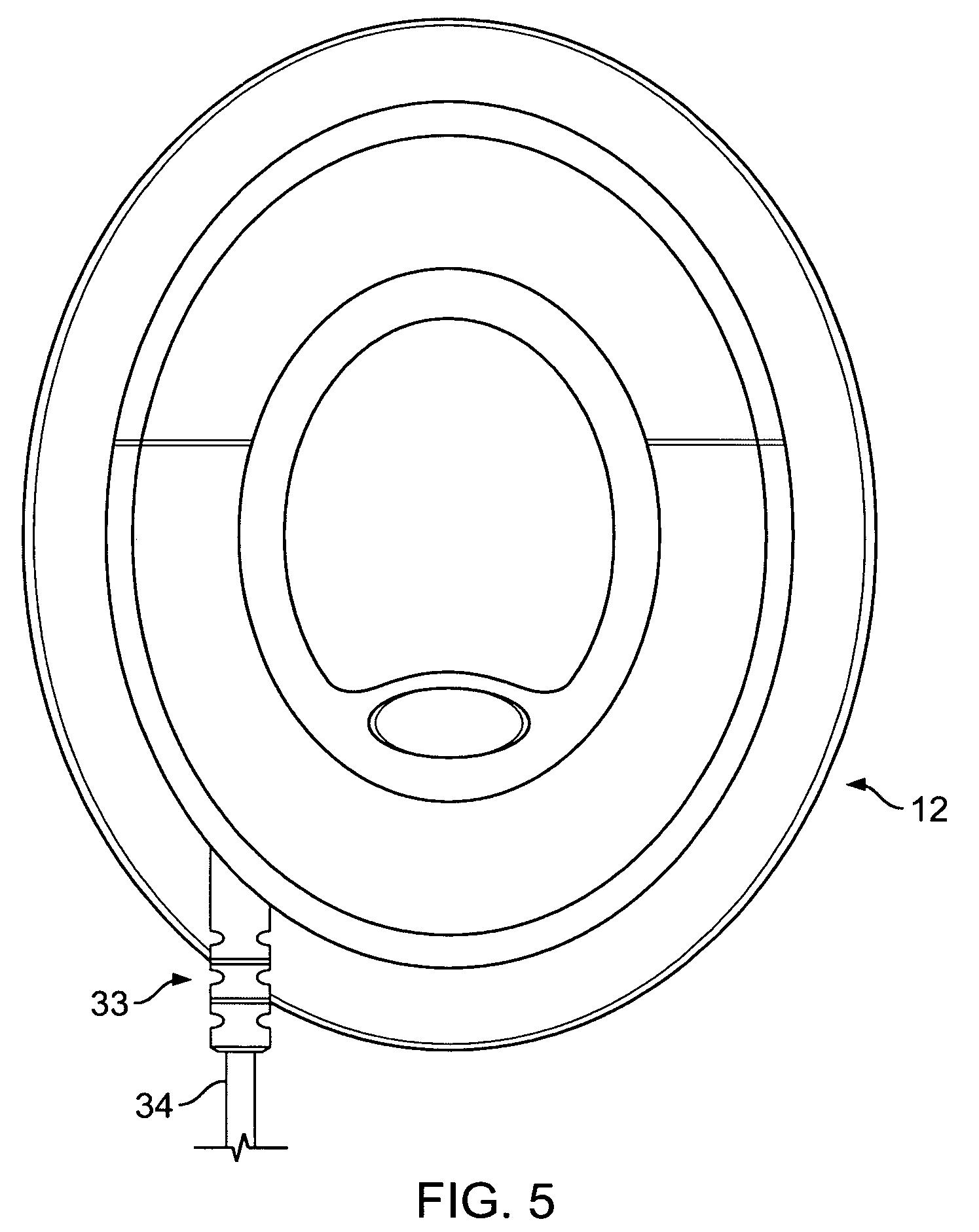 Wiring Diagram Bose Earphone, Wiring, Free Engine Image
