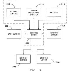 Passtime Wiring Diagram Mercury Outboard Kill Switch Ignition Interlock Device Breathalyzer