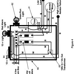 Septic Pump Wiring Diagram 2000 Jeep Cherokee Ignition Patent Us7413656 Aerobic Sewage System Google Patents