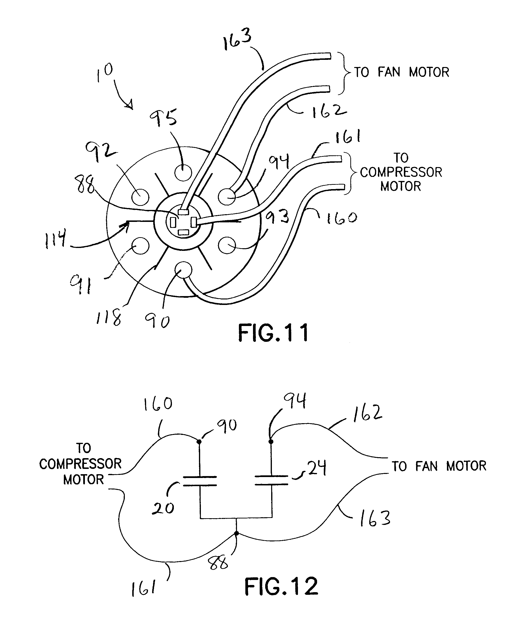 ducane oil furnace wiring diagram trailer light nz gas parts whirlpool