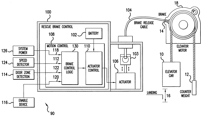 2002 mercury grand marquis fuse box diagram
