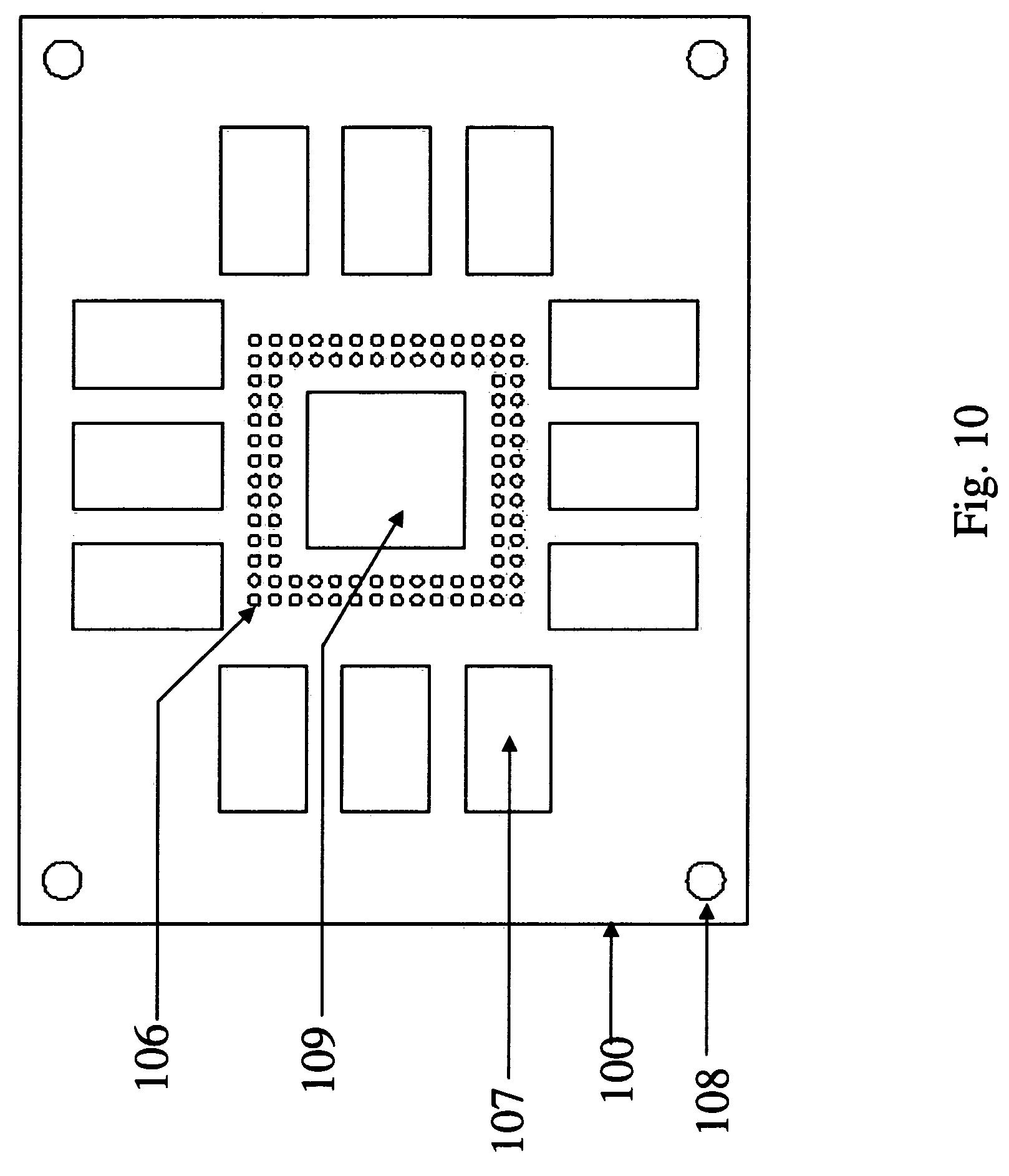 Diagrams For Lighting Circuits Diynotcom Diy And Home House