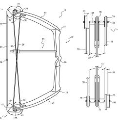 patent drawing [ 3396 x 2891 Pixel ]