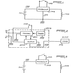 Ford Escort Mk2 Wiring Diagram Mixture Of Elements And Compounds Galaxy Central Locking