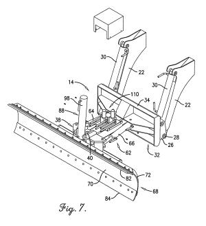 Bobcat 753 Hydraulic Diagram Diagram Wiring Diagram Images