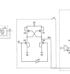 generator mc38 wiring diagram simple wiring post simple motor wiring diagram generator mc38 wiring diagram [ 4993 x 2102 Pixel ]