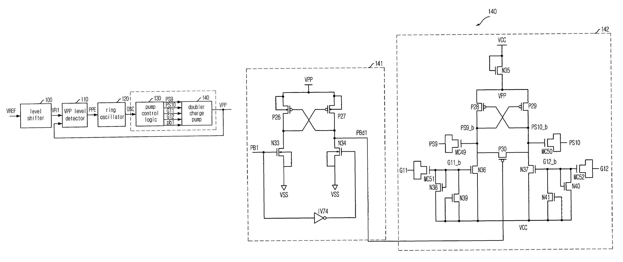 hight resolution of generator mc38 wiring diagram simple wiring post simple motor wiring diagram generator mc38 wiring diagram