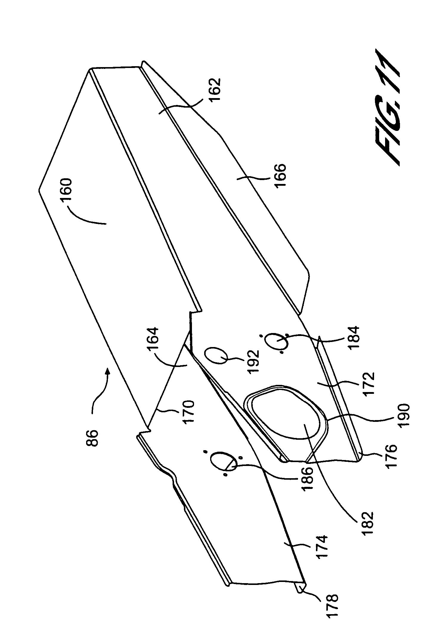 gpc m series goodman air handler wiring diagram   47