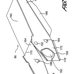 Dpdt Relay Wiring Diagram Human Long Bone Idec Circuit Maker