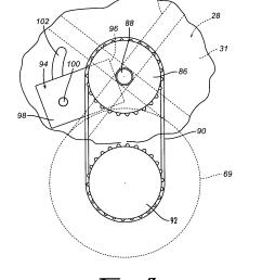 2004 jeep grand cherokee starter wiring diagram wiring solutions [ 1526 x 1947 Pixel ]