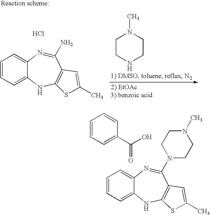 Figure US07459449-20081202-C00006