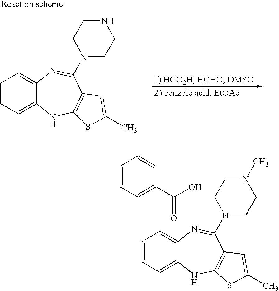 Figure US07459449-20081202-C00007