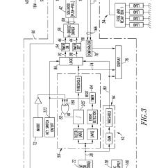 Rv Lithium Battery Wiring Diagram Firex Smoke Alarm 1100407000 6 Pin Harness Intellitec
