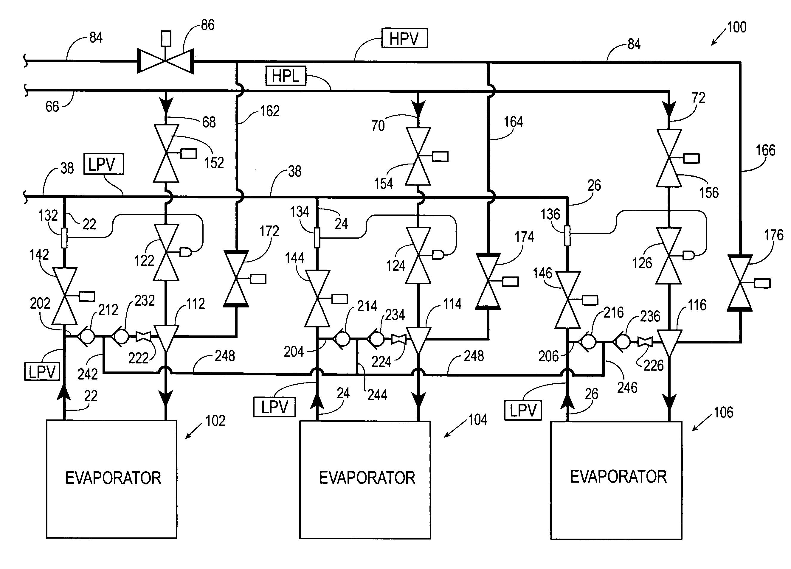 Isolation Transformer Schematic Symbol