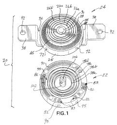 1973 cadillac eldorado wiring diagram wiring library1973 cadillac wiring diagram enthusiast wiring diagrams u2022 [ 2148 x 2341 Pixel ]