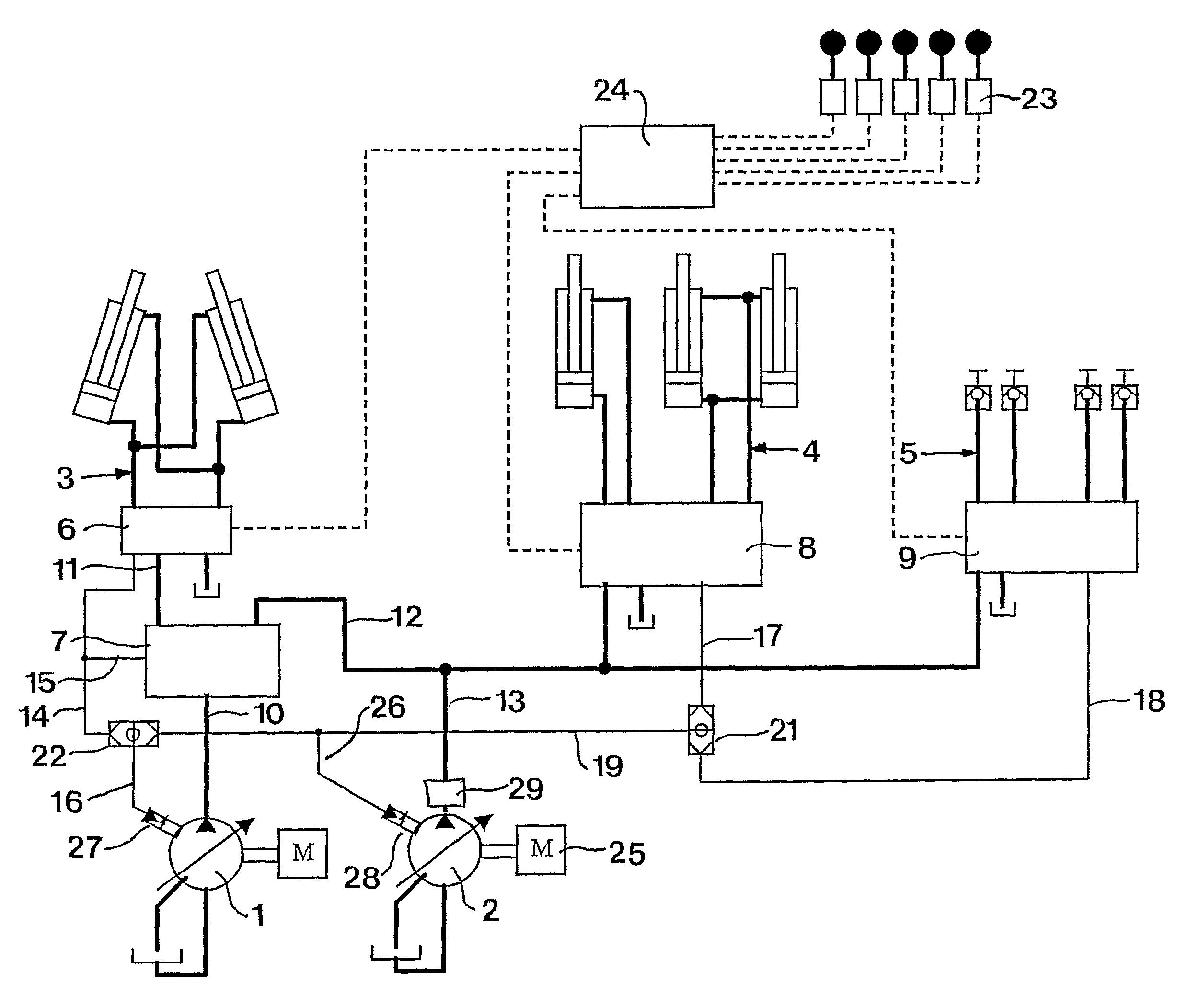Steel Hydraulic Press | Wiring Diagram Database