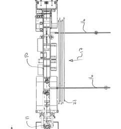 2 sd motor contactor wiring diagram [ 1861 x 2723 Pixel ]