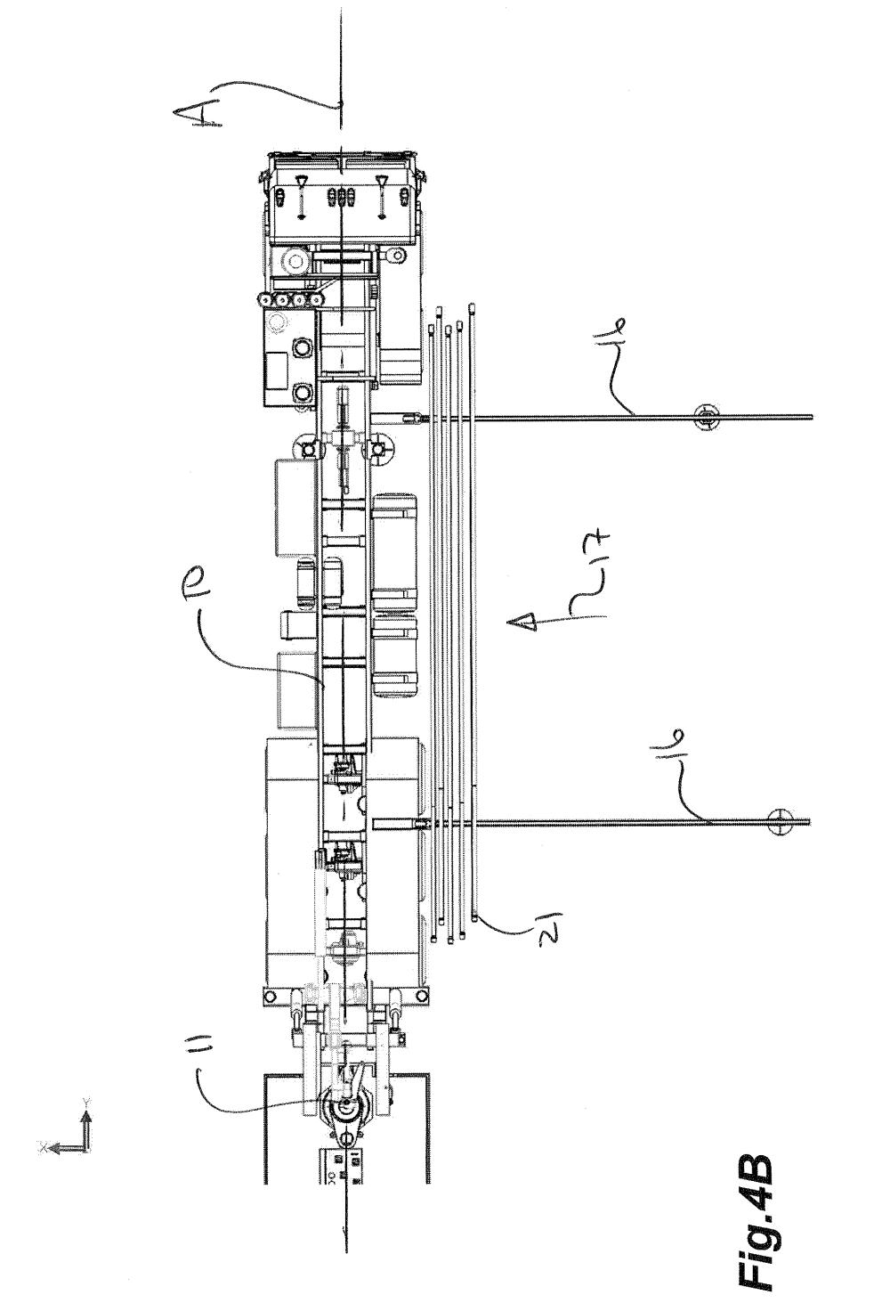 medium resolution of brevet us20100085677 motor control center communication system source three phase dol starter wiring diagram solutions