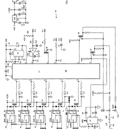 patente us7475559 electronic vehicle climate control car air conditioning wiring diagram pdf car air conditioning wiring diagram [ 1899 x 2425 Pixel ]