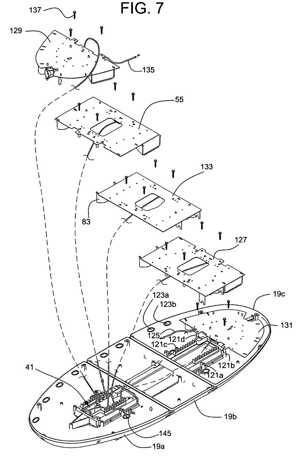 medium resolution of federal led light bar wiring diagram wire center u2022 911ep td56 wiring diagram