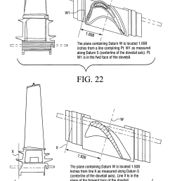 patent drawing [ 2163 x 2920 Pixel ]