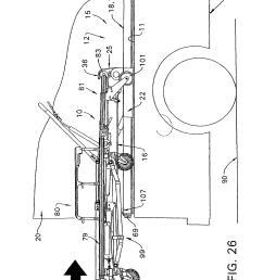 monaco coach wiring diagrams [ 1925 x 2793 Pixel ]