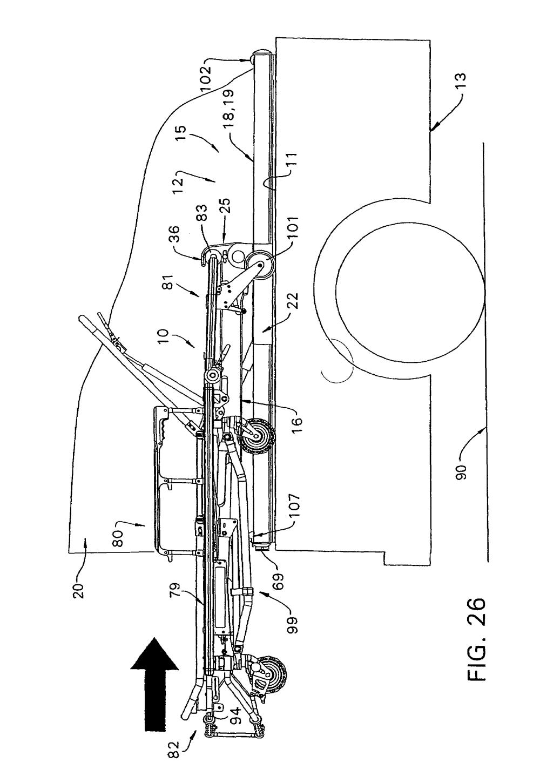 medium resolution of monaco coach wiring diagrams