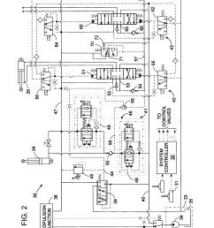 wiring diagram terex skid steer plow wiring diagram wiring cummins engine wiring diagrams jcb 520 electrical schematic [ 2358 x 2926 Pixel ]
