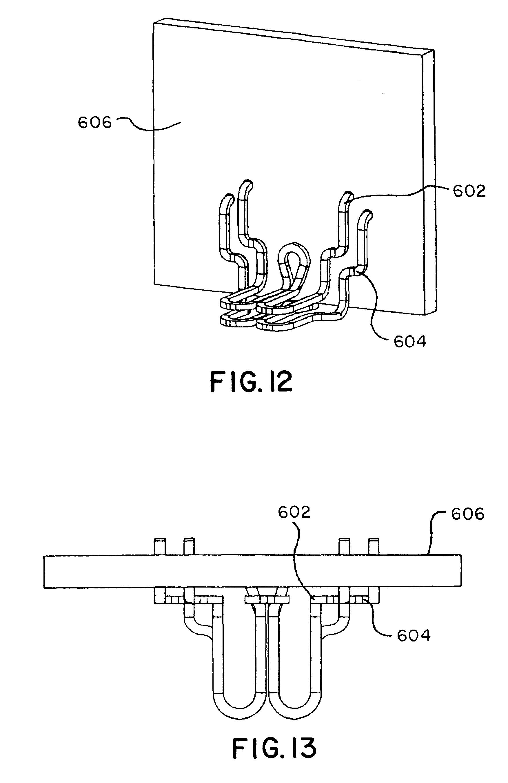 copeland scroll wiring diagram kicker l7 subwoofer ford e40d compressor