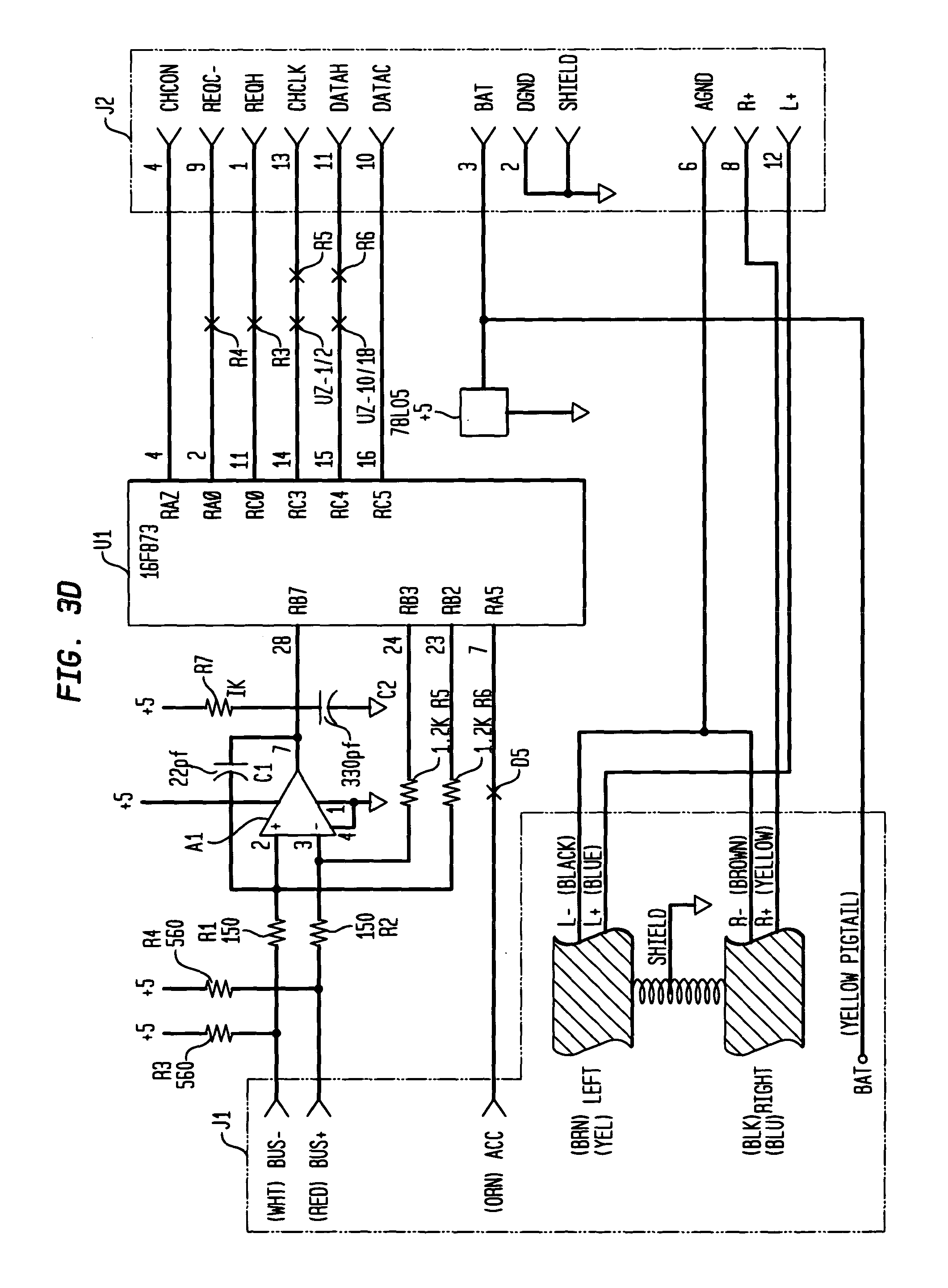 Sanyo Automedia Wiring Diagram Sirius,Automedia • Gsmportal.co