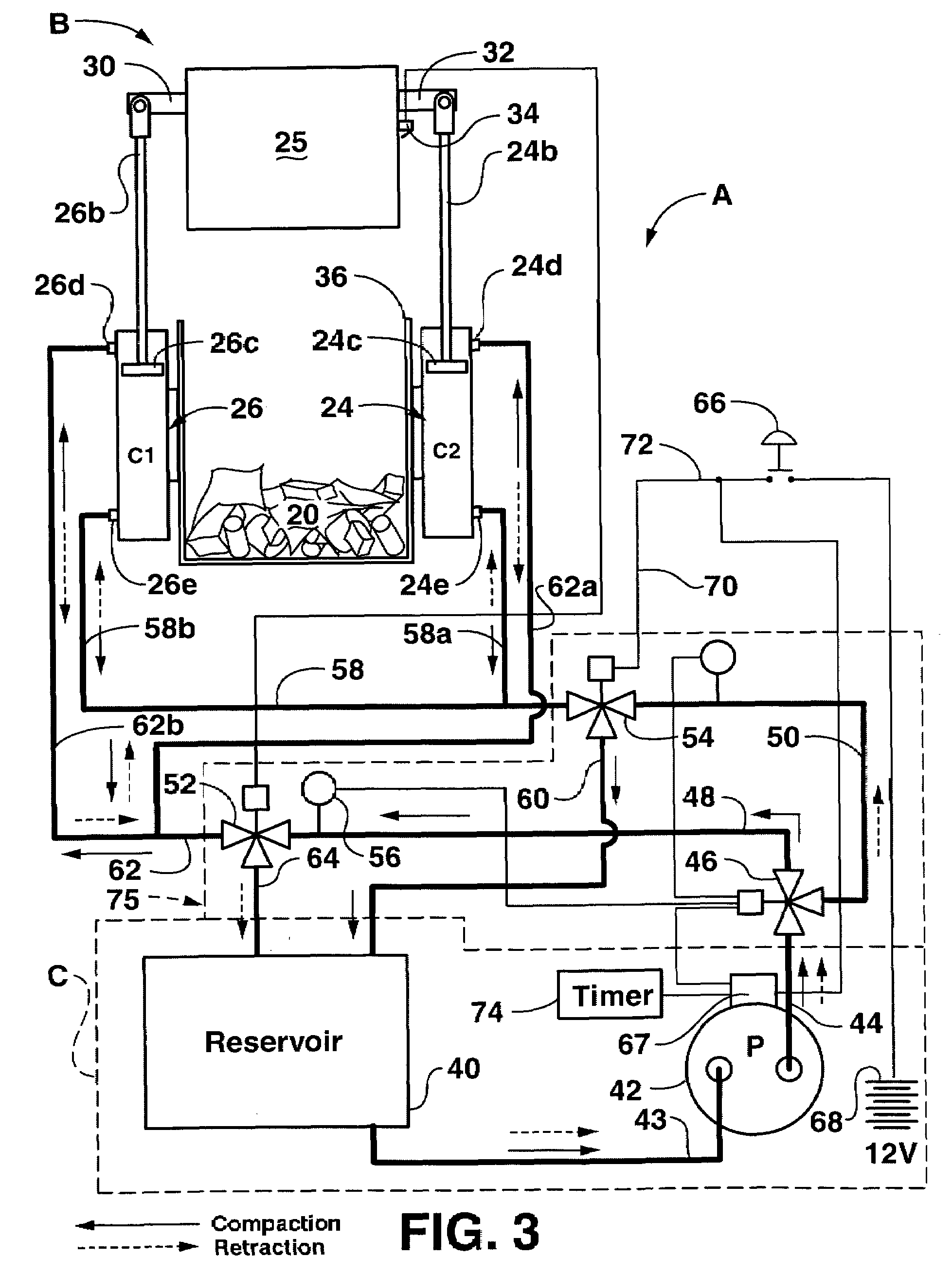 sears trash compactor wiring diagram wiring diagram user sears trash compactor wiring diagram wiring diagram show 3 phase trash compactor wiring diagram wiring diagrams