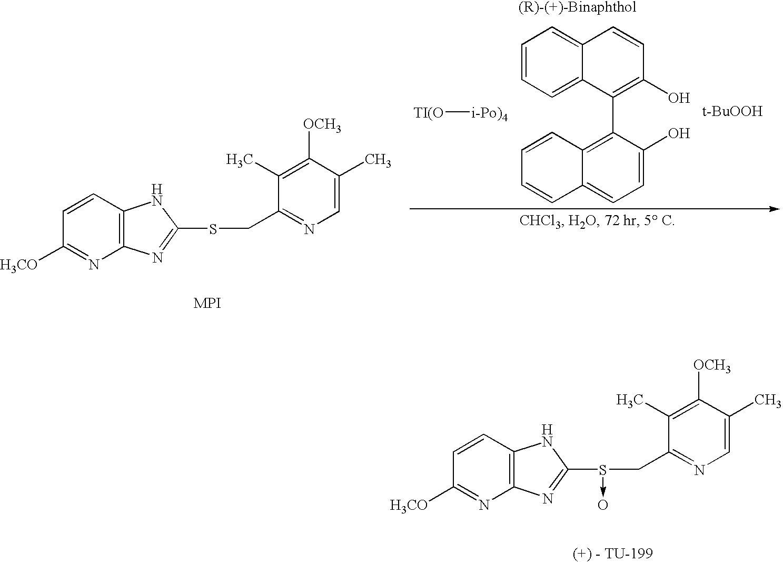 Figure US07507746-20090324-C00001
