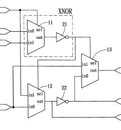 patent drawing [ 1950 x 1399 Pixel ]