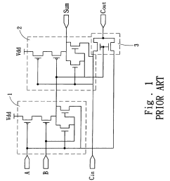 patent drawing [ 1557 x 1757 Pixel ]