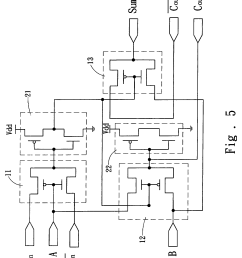 patent drawing [ 1737 x 2080 Pixel ]