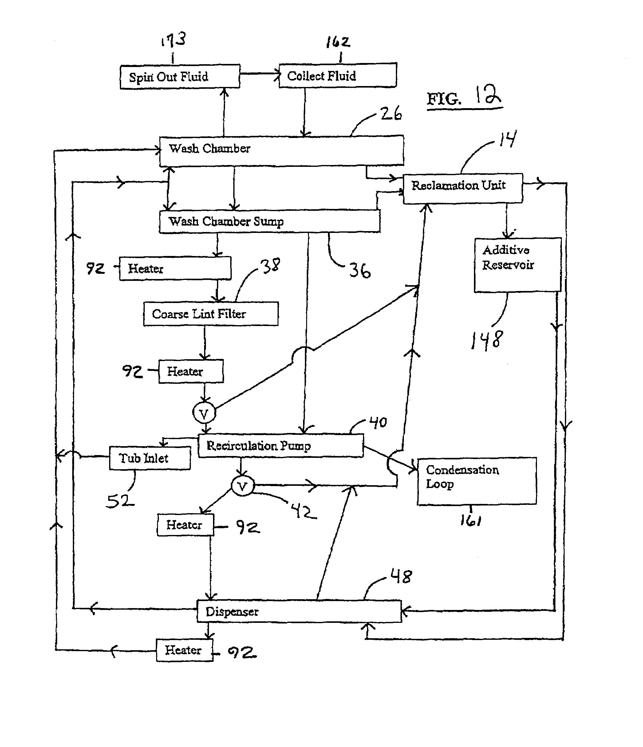 Similiar mini chopper wiring diagram for electric start with keywords wiring diagram