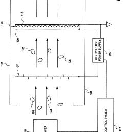 coleman furnace eb20b wiring diagram [ 1655 x 2160 Pixel ]
