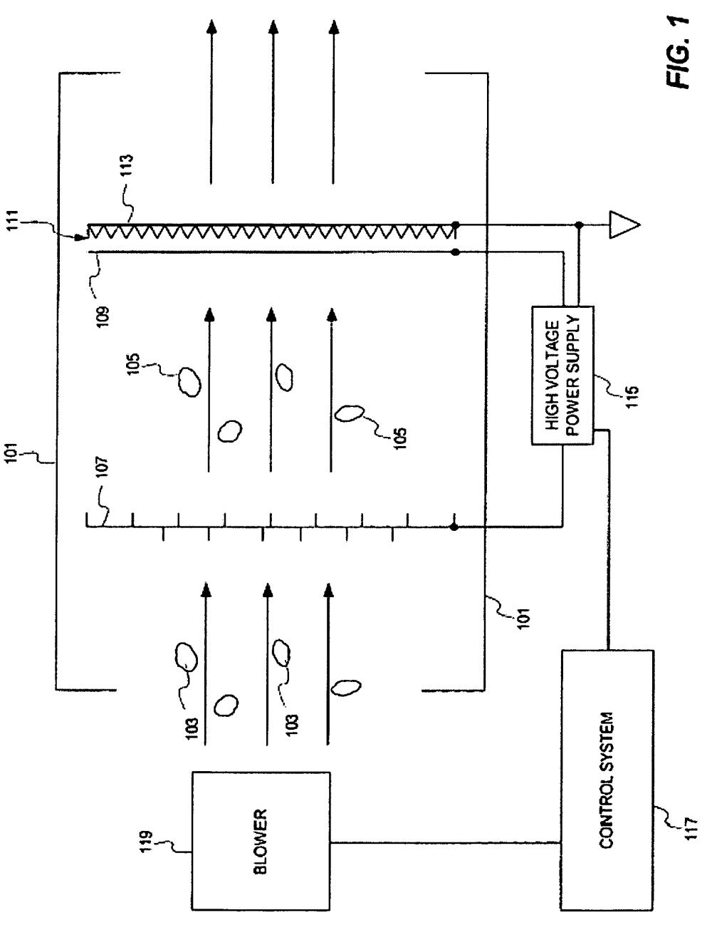 medium resolution of coleman furnace eb20b wiring diagram
