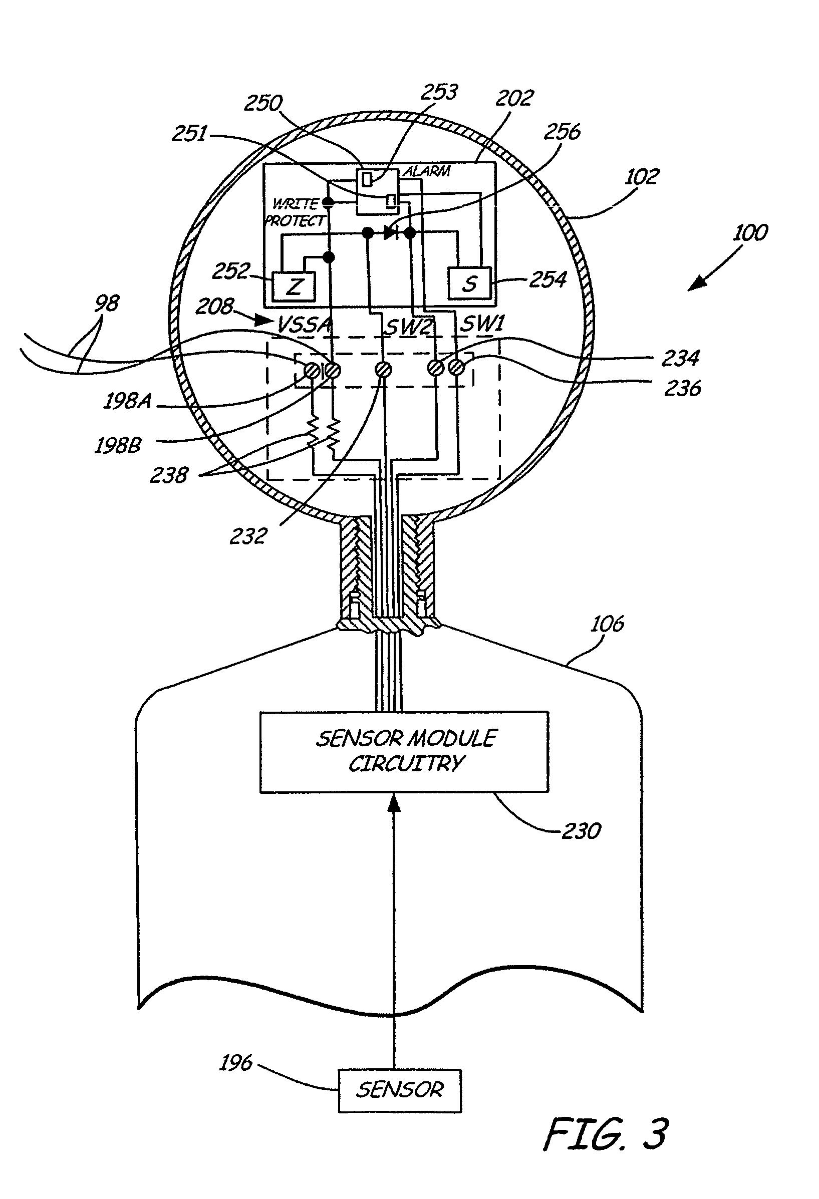 Rosemount Temperature Transmitter Wiring Diagram : 48